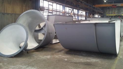 Износостойкий бетон фарватер бетон владивосток