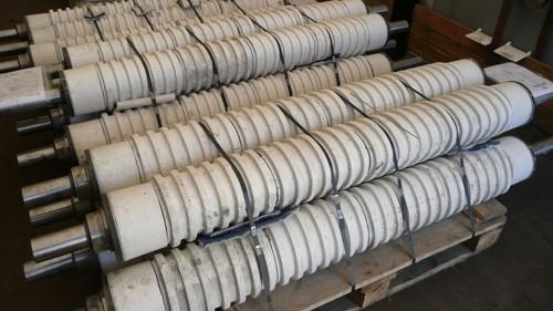 Износостойкие бетоны вещества бетона